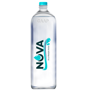 NOVA Premium Table Water 1.5L