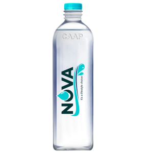 NOVA Premium Table Water 750ml